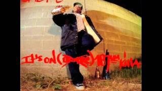 Eazy-E - Real Muthaphukkin
