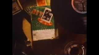 """香港故事-公仔麵1989年廣告 """"黃金經典22年"""" 經典重現"""