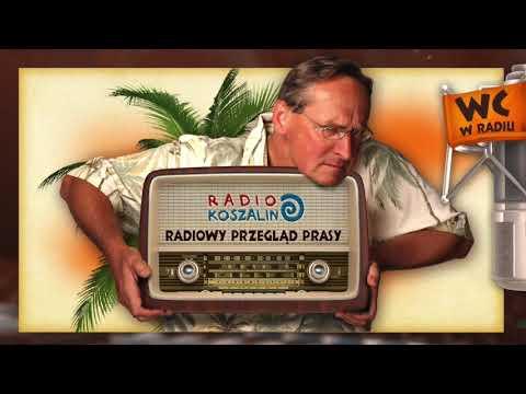 Cejrowski o Święcie Niepodległości | Odcinek 922 – 2017/11/11 Radiowy Przegląd Prasy, Radio Koszalin
