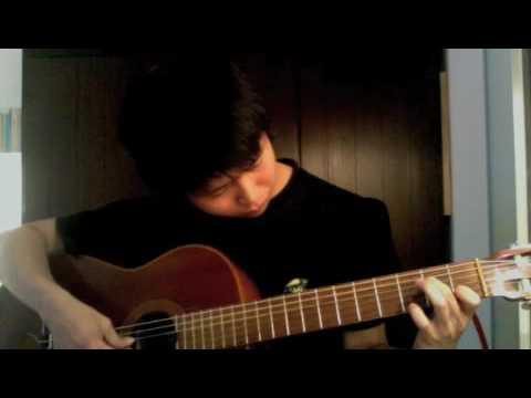 Jamrud - Selamat Ulang Tahun (Acoustic)