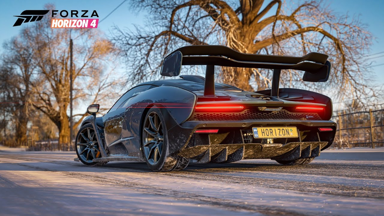 How to download Forza Horizon on android & how to skip mobile verification