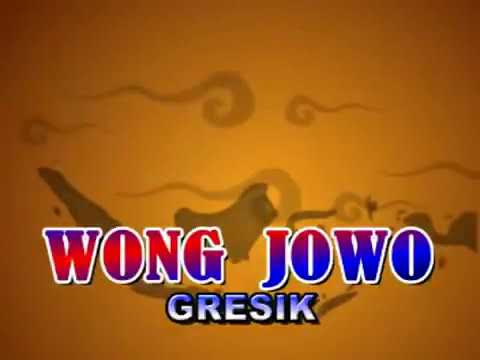 om wong jowo-bojo galak live lap benjeng 2017