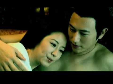[DMA 2011] Winner: Most Fav. Couple: Sammul Chan & Ruby Lin - Lâm Tâm Như & Trần Kiện Phong