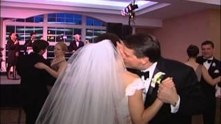 Video Wedding Reception Bay Harbor download MP3, 3GP, MP4, WEBM, AVI, FLV Juli 2018