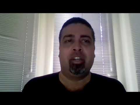 Crypo Auto Trader - Crypto World Evolution Leaders Call 18 2 18