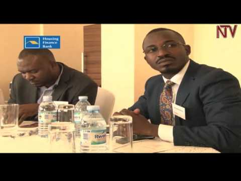 UNCDF urges harnessing potential of the telecom sector