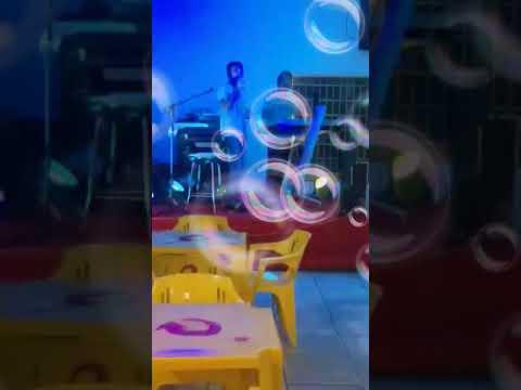 PAULINHO FORROZEIRO NO SNOOKER,  AoVivo Com Top Show