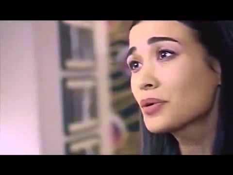 Турецкие фильмы » Турецкие сериалы на русском языке
