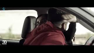 What's App Punjabi Hourt Touching Status Video Song