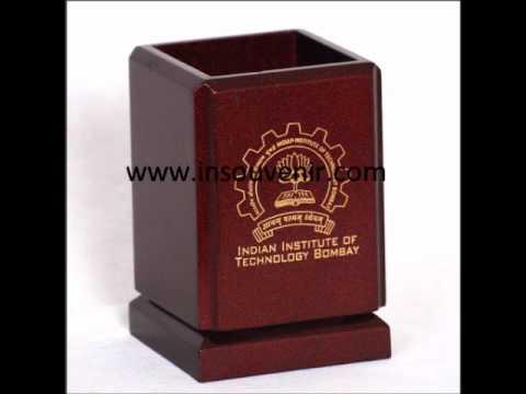 IIT Bombay souvenir