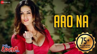 Aao Na Video Song | Kuch Kuch Locha Hai