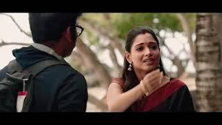 Devi 2 Official Trailer Prabhu Deva Tamannaah Vijay Sam C S