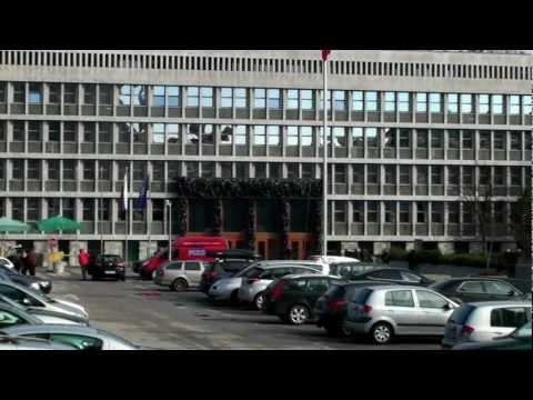 Državni zbor Republike Slovenije