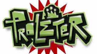 Repeat youtube video ProleteR - Faidherbe square