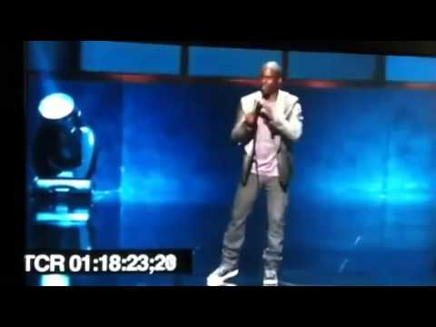 kevin hart laugh at my pain full video