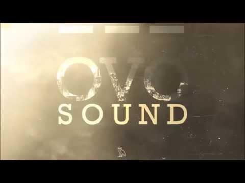 Drake ~ Bibb City (Feat. Matt Reed) (OVO 2018) (New Song Exclusive)