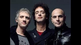 SODA STEREO MIX GRANDES EXITOS