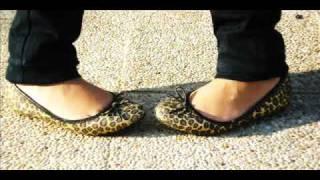 anuncio zapatos