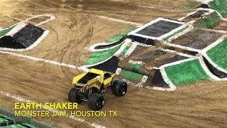 Monster Jam Videos   Monster Trucks   Monster Jam 2019   Monster Truck Show   Monster Jam