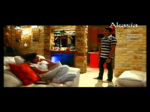 Promo Kau Yang Terindah (Akasia) @ Tv3! (10-13/9/2012)