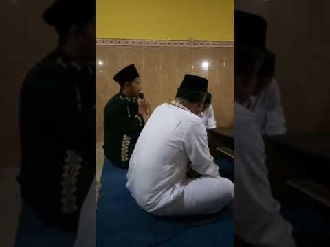 Engko dan Encik Masuk Islam