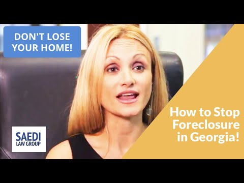 how-can-you-stop-a-foreclosure-in-georgia?