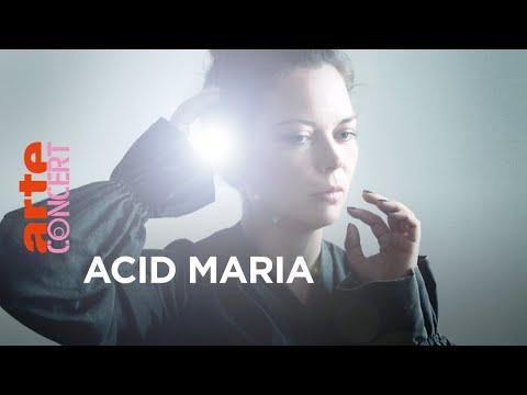 acid-maria-@-funkhaus-berlin-(full-set-hires)-–-arte-concert