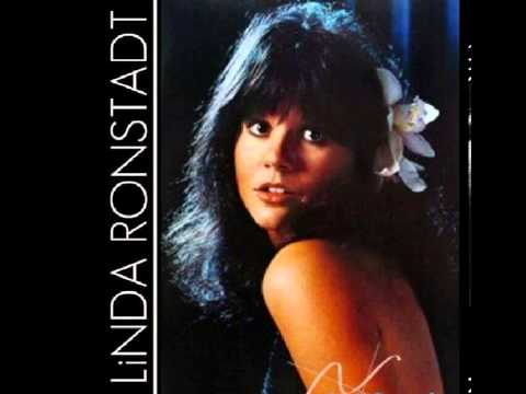 Linda Ronstadt - Back In The U.S.A.
