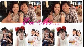 Gambar cover Em Mơ - Vũ Hồng Nhật Trang