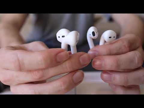 vybeat-air-pods-vs-apple-airpods-2