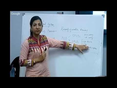Embedded Systems and embedded processors By dr  Kanika Sharma