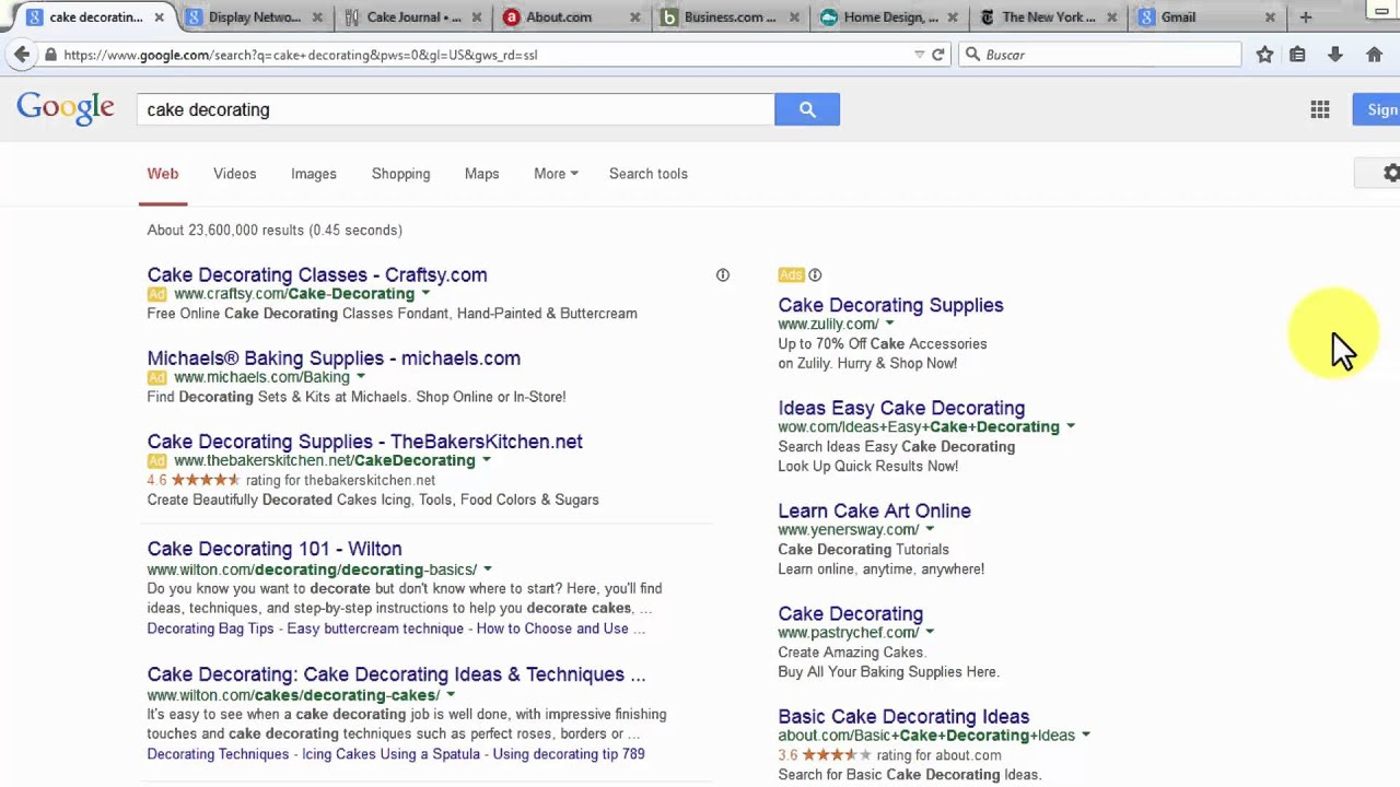 how to cancel google adwords