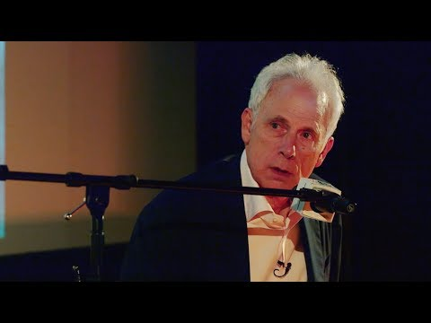 Christopher Guest discusses Peter Sellers and Dr. Strangelove