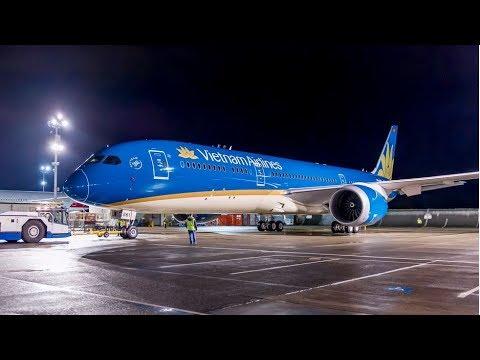 SÂN BAY QUỐC TẾ NỘI BÀI  ノイバイ国際空港 ベトナム   NOI BAI INTERNATIONAL AIRPORT TERMINAL 2