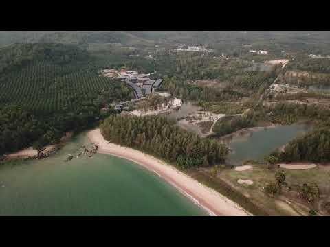 PROMO 230662 Awaycation Ep116 Kalima Resort and Villas Khao Lak (คาลิมา รีสอร์ต แอนด์ วิลลา เขาหลัก)
