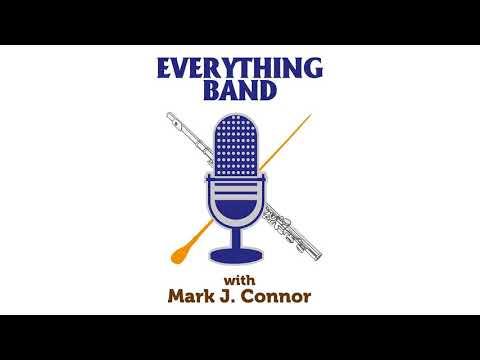 Episode 58 - Chandler Wilson
