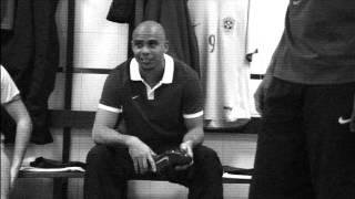 Nike F.C. | Voetbalshop
