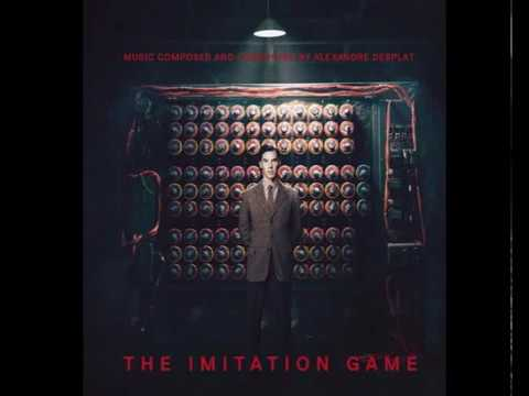 The Imitation Game (Extended)