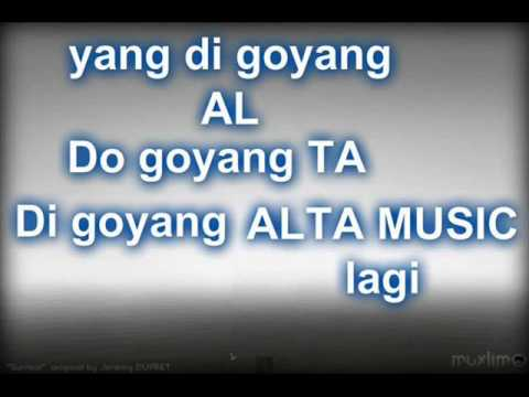 ALTA Music BrcBilly