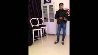 Качественная доставка цветов в Уфе от компании FloveR, www.svetyufa.ru(Служба доставки цветов FloveR осуществляет качественную доставку свежо-срезанных цветов в Уфе по оптовым..., 2015-10-05T20:28:00.000Z)