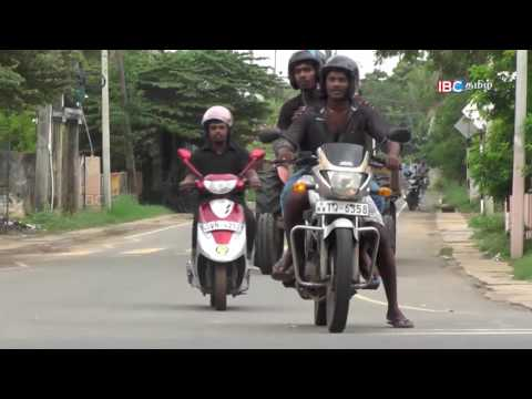 Vanakkam Thainadu | Kondavil - Jaffna  | Episode - 368 | Part -02| IBC Tamil TV