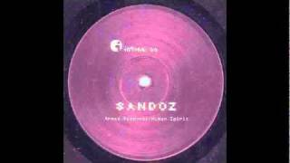 Download Sandoz - Human Spirit (1992) MP3 song and Music Video