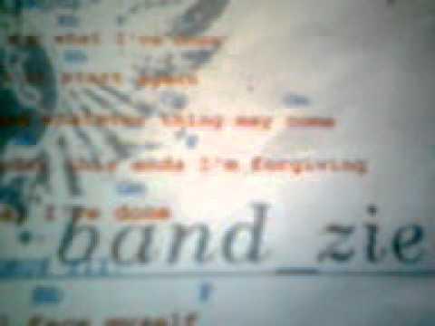 BAND_ZIE begitu mencintaimu.3gp