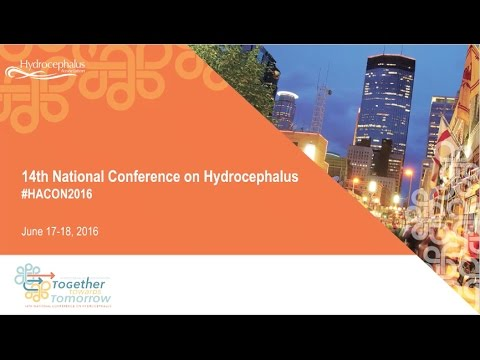 Hydrocephalus: The Birds and the Bees