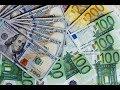 Investors Rush to buy CBI International Bonds