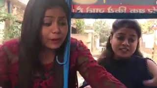 indian funny song