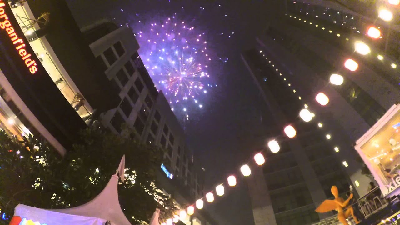 Image result for Publika Fireworks