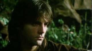 Robin - Real Life - Send Me An Angel