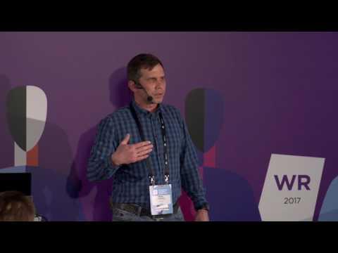 Развитие и оценка программистов в продуктовых компаниях / Игорь Устюжанин (СКБ Контур)