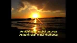Haddad Alwi - Astagfirullah
